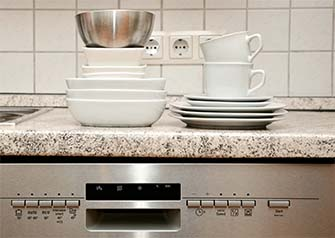 Dishwasher Service Sydney