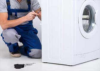 Bosch Washing Machine Service Sydney